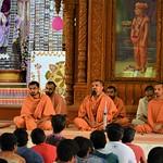 20180826 - Rakshabandhan Celebration (HYH) (12)