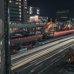 Shin Yokohama thumbnail