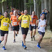 """Royal Run 2018 • <a style=""""font-size:0.8em;"""" href=""""http://www.flickr.com/photos/32568933@N08/30438695348/"""" target=""""_blank"""">View on Flickr</a>"""