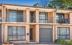 10/457-463 Liverpool Road, Croydon NSW