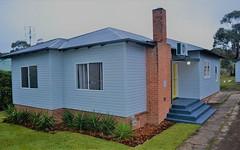 151 Hanley Street, Gundagai NSW