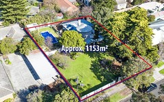 2 Cricklewood Avenue, Frankston VIC