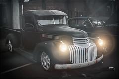 Hot Nights, Cool Rides 2018 (Forest City, North Carolina) (@CarShowShooter) Tags: geo:lat=3533337748 geo:lon=8186317737 geotagged northcarolina unitedstates usa 18200 18200mm 2018hotnightscoolrides americanclassictruck americantruck auto automobile automotivephotography automotiveportrait blackchevrolettruck blacktruck car carphoto carphotography carshow chevrolet chevrolettruck chevy chevy3100 chevypickup chevytruck classic classicauto classicautomobile classiccar classicchevy classictruck classicvehicle coche forestcity forestcitync hotnightscoolrides hotnightscoolridescarshow hotrod nc nccarshow northcarolinacarshow pickup pickuptruck rutherfordcounty rutherfordcountync rutherfordcountynorthcarolina rutherfordtoncounty sonya6500 sonyalpha6500 sonye18200mmf3563oss sonyα6500 truck trucklifestyle truckphoto vehicle véhicule vehículo voiture गाड़ी 차 汽車 汽车