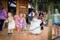 Steven Lindsey Wedding 2018-588 (DCzech) Tags: 2018 berlin family klebenow lindsey mt montana steven wedding