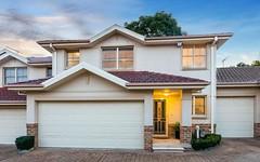 7/44-46 Meryll Avenue, Baulkham Hills NSW
