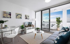 802/51 Chandos Street, St Leonards NSW