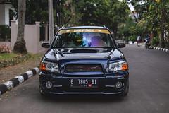 DRA_9057 (andralubisphoto) Tags: simplyfitment subaru forester enkei enkeiwheels enkeispider carphotography nikon nikonphotography nikonindonesia nikond4 indonesia automotivephotography petrolhead photographer photography