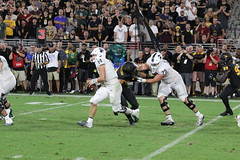 ASU vs MSU 614 (Az Skies Photography) Tags: arizona state university asu arizonastateuniversity football msu michigan michiganstate michiganstateuniversity tempe az tempeaz sun devil stadium sundevilstadium sundevil sundevils september 8 2018 september82018 9818 982018 action athlete athletes sport sports sportsphotography canon eos 80d canoneos80d eos80d canon80d athletics sundevilfootball spartans msuspartans michiganstatespartans asusundevils arizonastatesundevils asuvsmsu arizonastatevsmichiganstate pac12