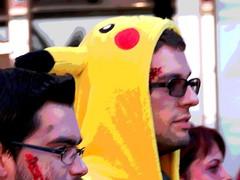 IMG_6129 (molaire2) Tags: strasbourg zombie walk 2018 alsace estrasburgo zombi festival fantastique horreur film parade