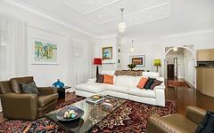 50 Cowper Street, Byron Bay NSW