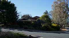 From the SE (spelio) Tags: mal mj home old house sep 2018 belconnen act canberra australia