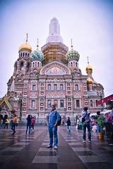 DSC_8824 (Silent Jo) Tags: stpetersburg russia worldcup2018
