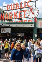 Seattle WA (Mito Colombi) Tags: usa seattle wa pikeplace publicmarket