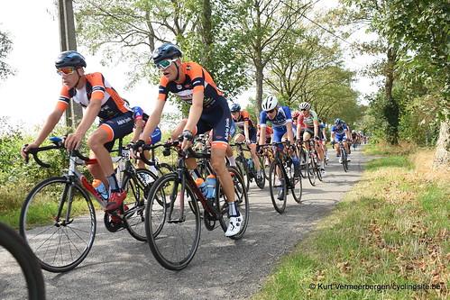 Omloop der Vlaamse gewesten (234)