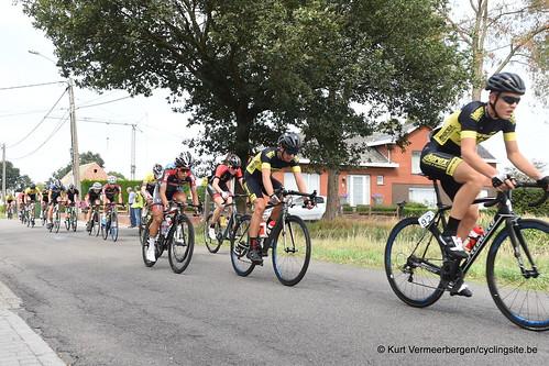 Omloop der Vlaamse gewesten (174)