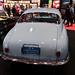 Lancia Aurelia B20 S 1958