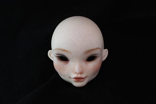 "Marta Marmol's head (2017 work) • <a style=""font-size:0.8em;"" href=""http://www.flickr.com/photos/66207355@N03/42370765070/"" target=""_blank"">View on Flickr</a>"