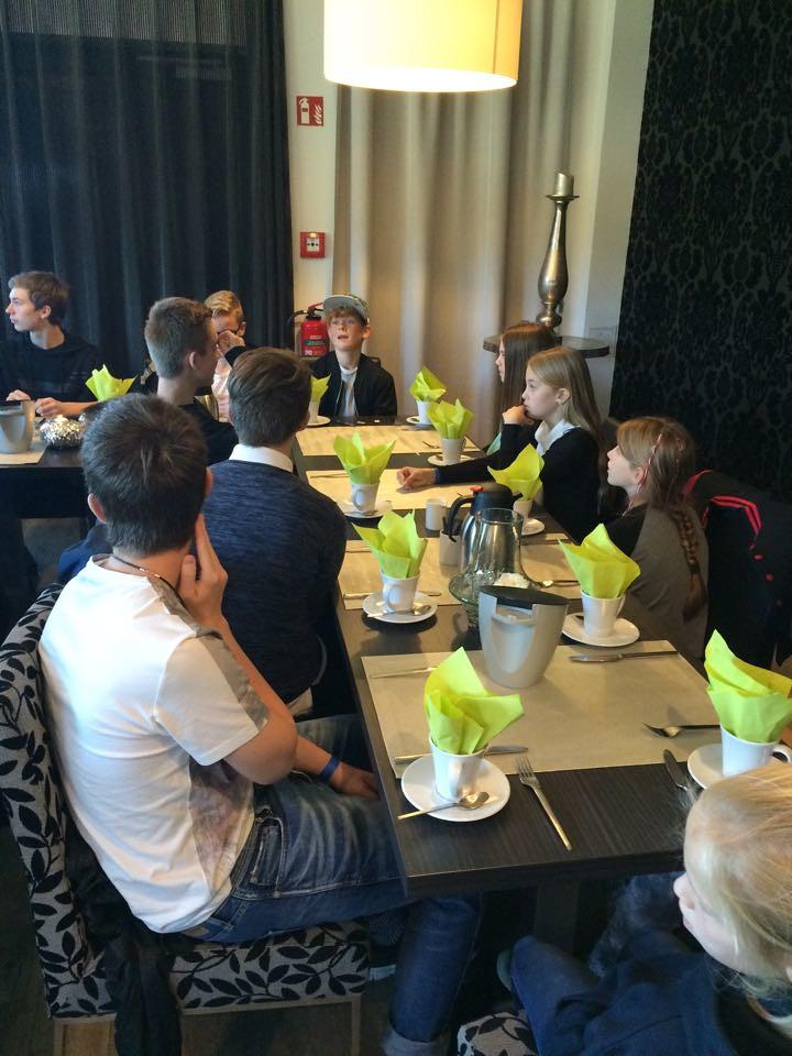 Flensborg  2015