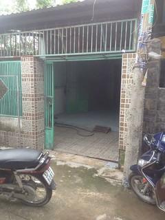 Chủ bán gấp nhà Vĩnh Lộc