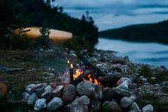 Gamitagama (wa2wider) Tags: lspp lakesuperior provincial park canoe prospector