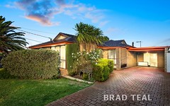 3 Nerida Court, Kealba VIC