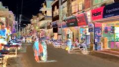 India - Maharashtra - Aurangabad - Streetlife - 11bb (asienman) Tags: india maharashtra aurangabad streetlife asienmanphotography asienmanphotoart asienmanpaintography