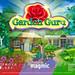 Splash Screen for Garden Guru