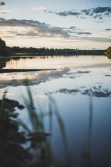 Midsummer18-9 (junestarrr) Tags: summer finland lapland lappi visitlapland visitfinland finnishsummer midsummer yötönyö nightlessnight kemijoki river