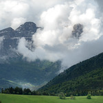 The French Alps thumbnail