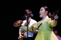 20180906-Dubai_Madinat_Theatre-38 (The Culture Factory SE:UM) Tags: dubai jumeirah 두바이 공연 performance music photos