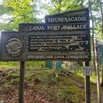 Shubenacadie Canal, Nova Scotia thumbnail