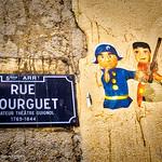 Guignol!                _DSC4331_ thumbnail
