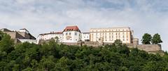 _DSC9296.jpg (Dale Lazar) Tags: austria germany passau crystalmahler 1219 vesteoberhaushilltopfortress passaugermany jewishheritagetour
