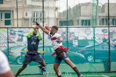 DSC_9151 (gidirons) Tags: lagos nigeria american football nfl flag ebony black sports fitness lifestyle gidirons gridiron lekki turf arena naija sticky touchdown interception reception
