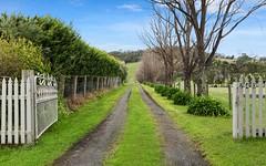 59 Old Settlers Road, Jindabyne NSW