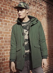 WESC_IMAGERY_FW18_5525 (GVG STORE) Tags: wesc coordination gvg gvgstore gvgshop