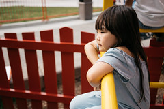 INZ00739 (inzite) Tags: arianny cheong asian child portrait photo