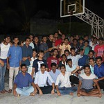 20180617 - Welcome Feast (BLR) (9)