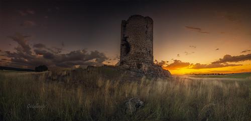 Torre Anjara