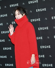gong-hyo-jin48 (zo1kmeister) Tags: turtleneck sweater chinpusher