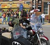 """Sturgis Bike Rally 8.18 162 • <a style=""""font-size:0.8em;"""" href=""""http://www.flickr.com/photos/36838853@N03/43439643544/"""" target=""""_blank"""">View on Flickr</a>"""
