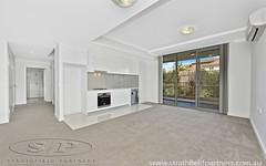 29 Cook Street, Turrella NSW