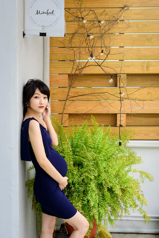 Attic80,diosa,台北孕婦寫真,孕婦寫真,孕婦寫真推薦,新祕BONA,DSC_6879-1