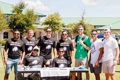 FGCU REXPO Fall 2018-3 (FGCU   University Marketing & Communications) Tags: students fgcu fgculibrarylawn rexpo camusrec clubs fgcusports photocreditmaximiliantrullenque