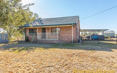 187 Webbs Siding Road, Narromine NSW