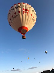 180831 - Ballonvaart Meerstad naar Schipborg 64