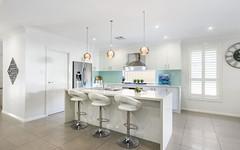 16 Milpera Street, Jordan Springs NSW