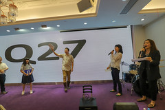 20180812-226