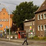 ELAC-Häuser Kronshagen (11) thumbnail