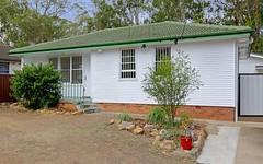 27 Bundemar Street, Miller NSW